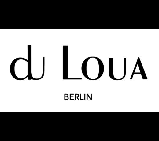 du Loua