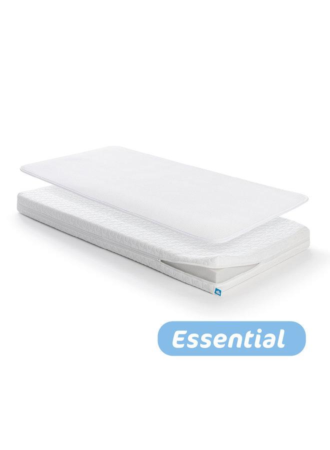 Aerosleep - Essential Pack 2 in 1 - 120x60