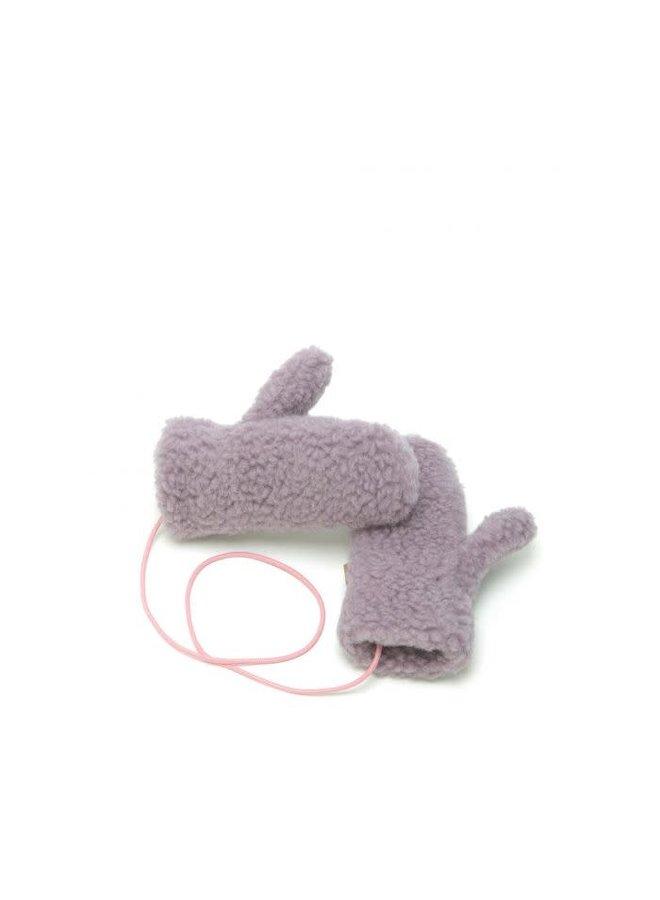 Kinderhandschoenen Gully Baby - Lilly