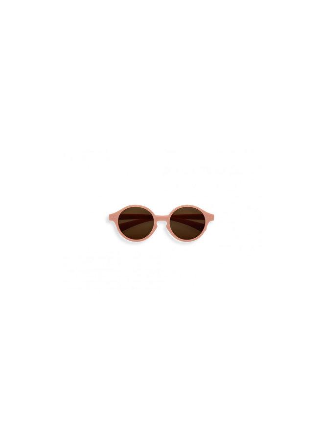#KIDS SUN Apricot 1/3Y