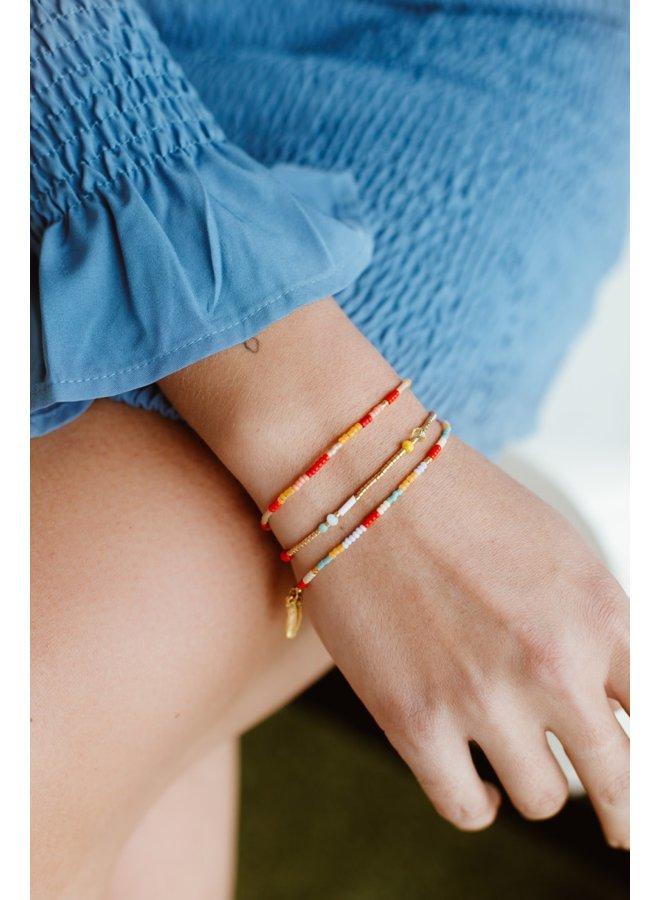 Le Veer - Boogie - Bracelet