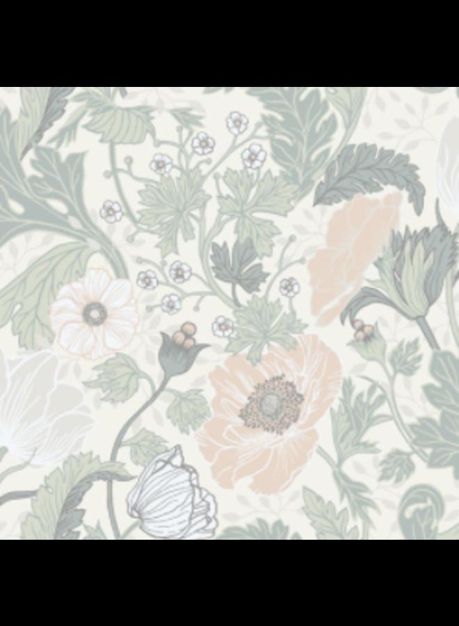 Midbec Wallpapers - Apelviken - 33000