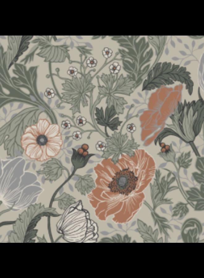 Midbec Wallpapers - Apelviken - 33001