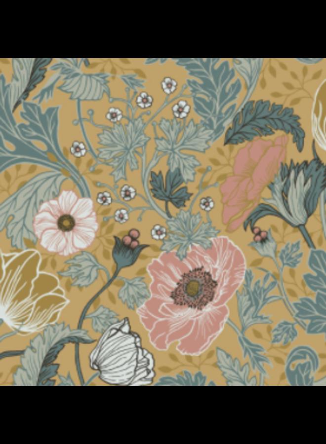 Midbec Wallpapers - Apelviken - 33002