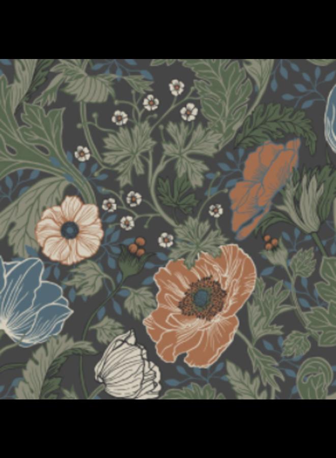 Midbec Wallpapers - Apelviken - 33003