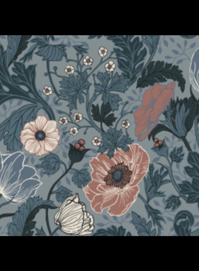 Midbec Wallpapers - Apelviken - 33004
