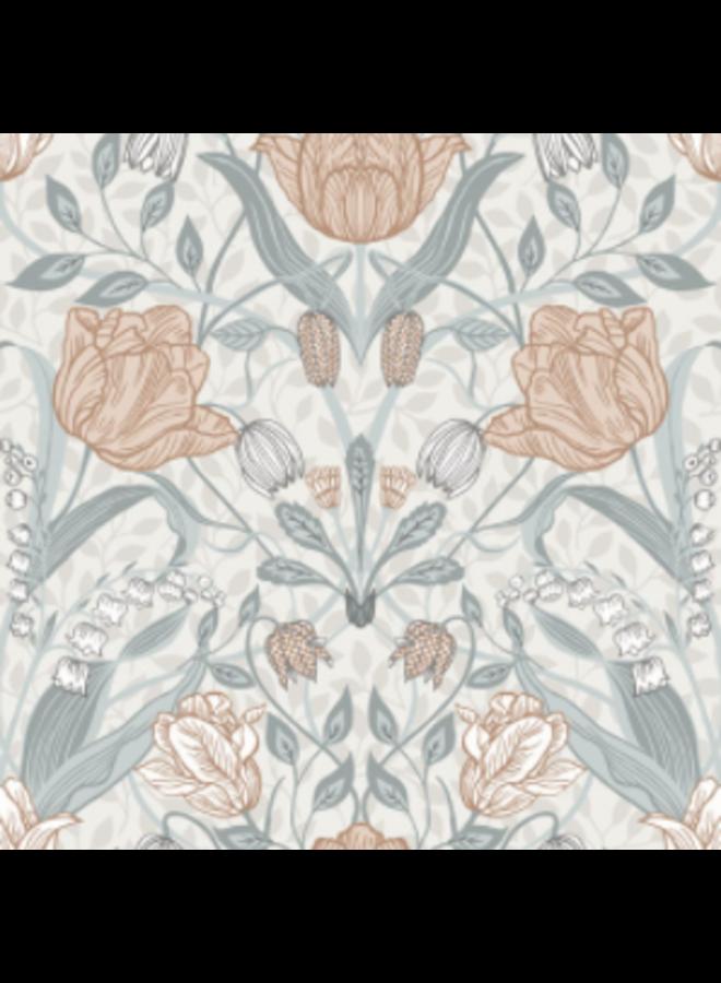 Midbec Wallpapers - Apelviken - 33005