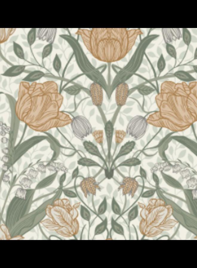 Midbec Wallpapers - Apelviken - 33006