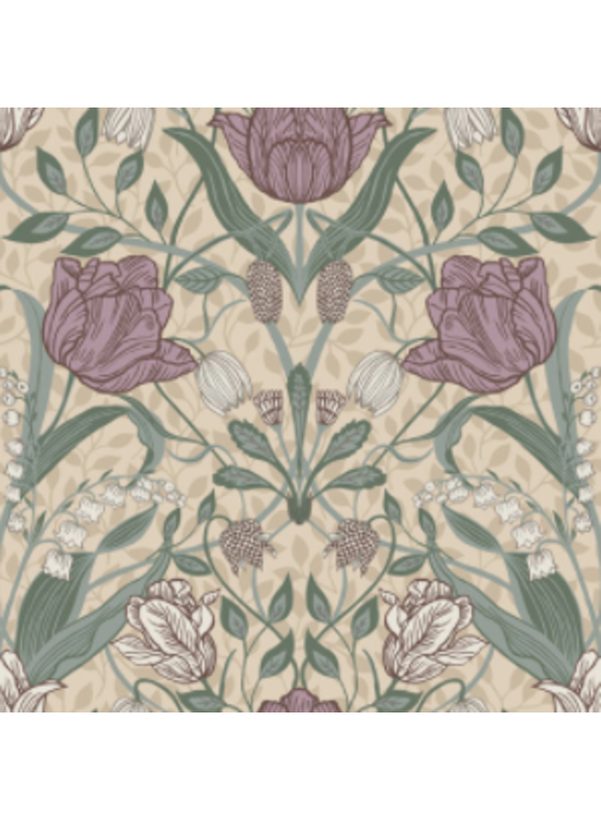 Midbec Wallpapers - Apelviken - 33007