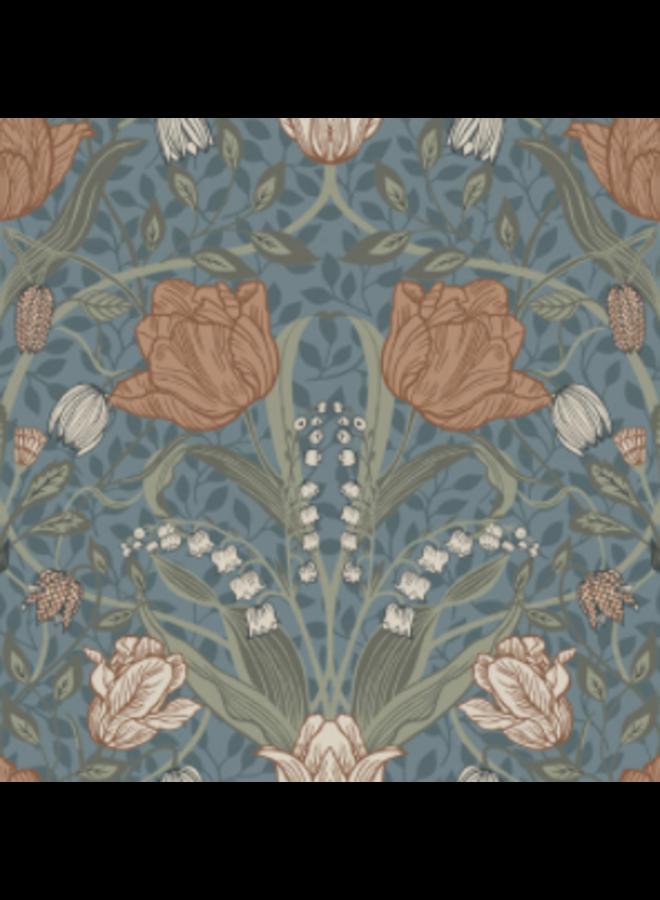 Midbec Wallpapers - Apelviken - 33009