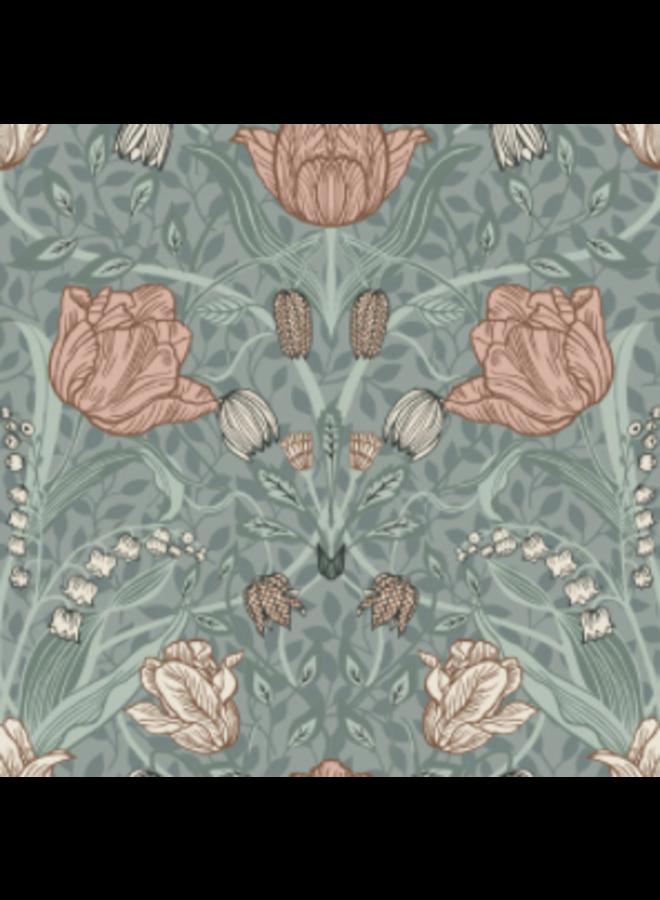 Midbec Wallpapers - Apelviken - 33010