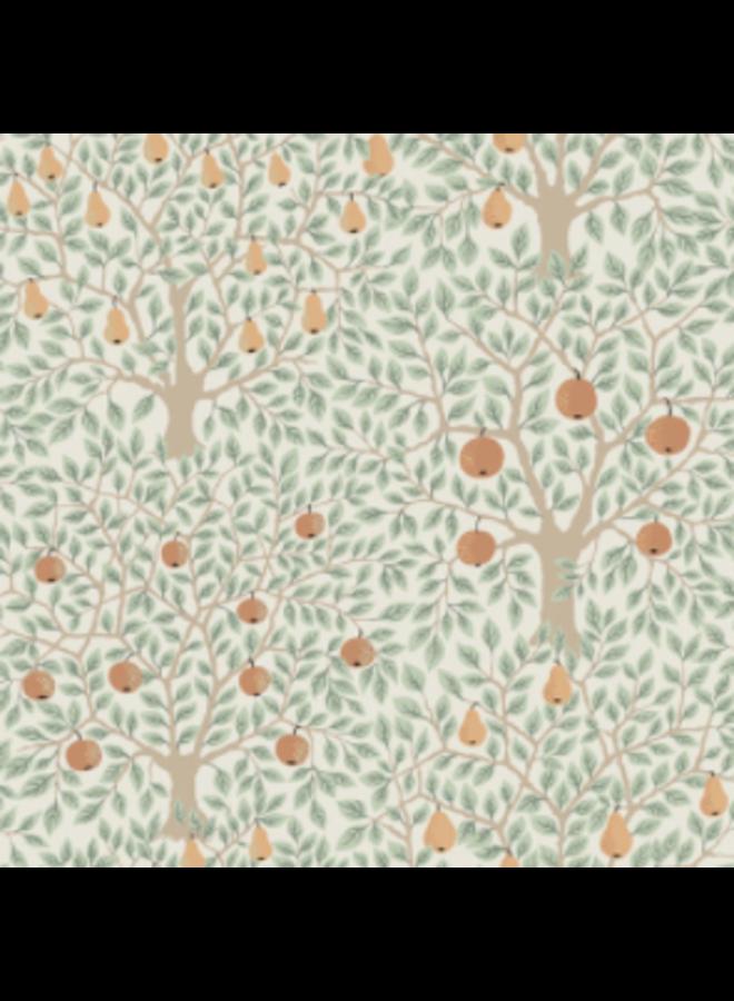 Midbec Wallpapers - Apelviken - 33011