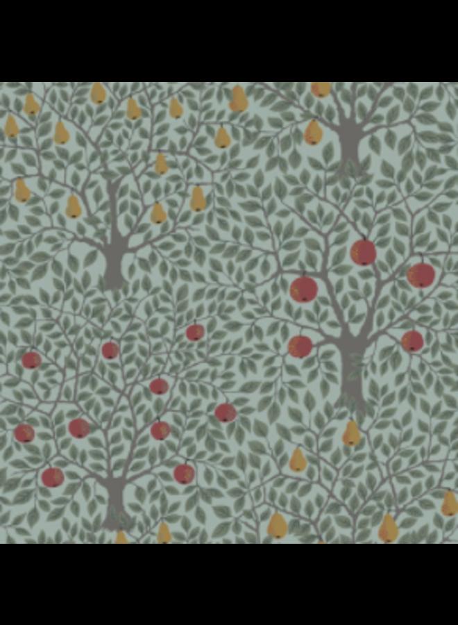 Midbec Wallpapers - Apelviken - 33014