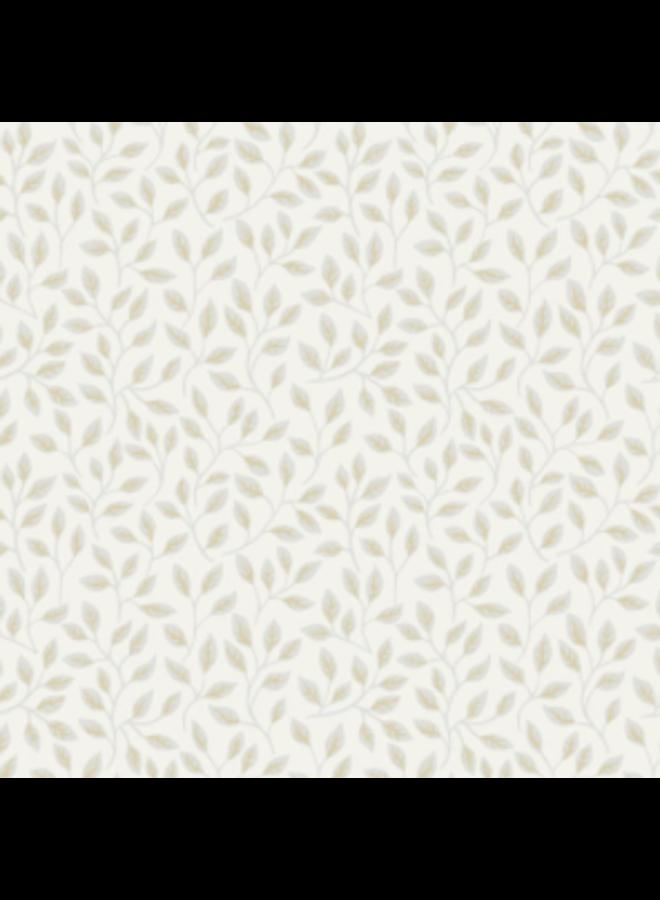 Midbec Wallpapers - Apelviken - 33015