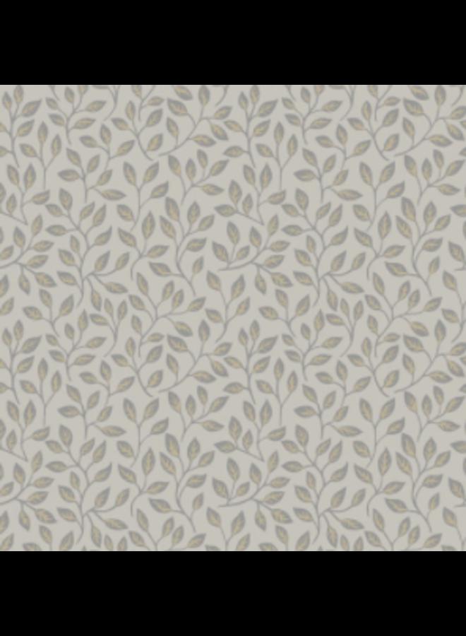 Midbec Wallpapers - Apelviken - 33016