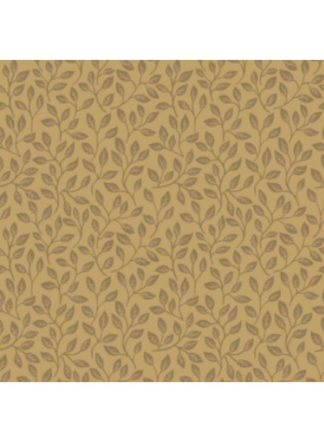 Midbec Wallpapers - Apelviken - 33017