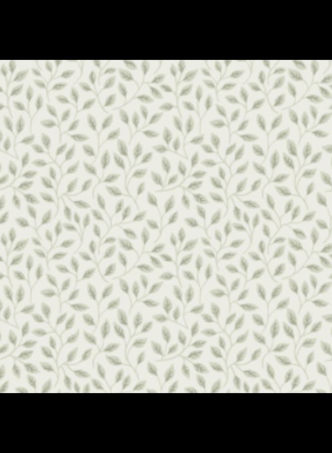 Midbec Wallpapers - Apelviken - 33019