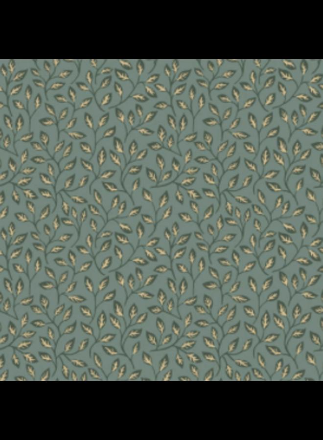 Midbec Wallpapers - Apelviken - 33020