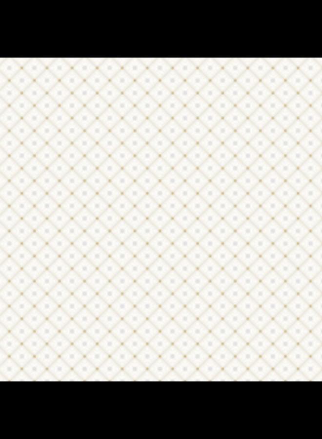 Apelviken - 33021