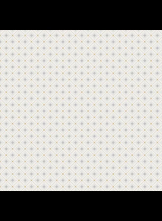 Midbec Wallpapers - Apelviken - 33022