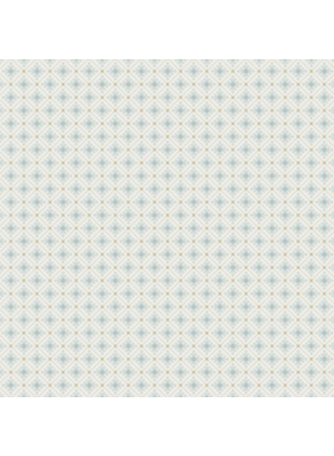 Midbec Wallpapers - Apelviken - 33023