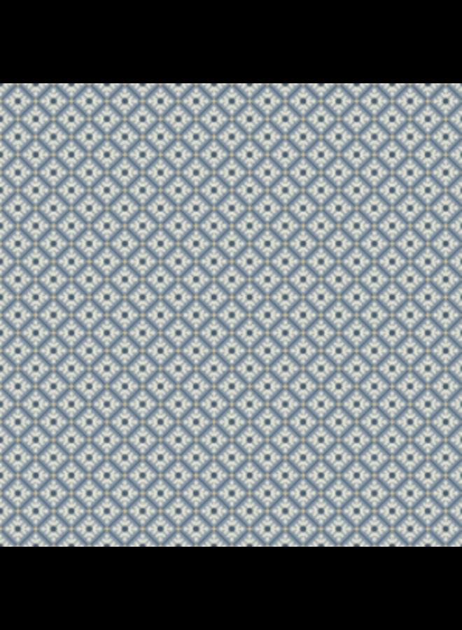 Midbec Wallpapers - Apelviken - 33024