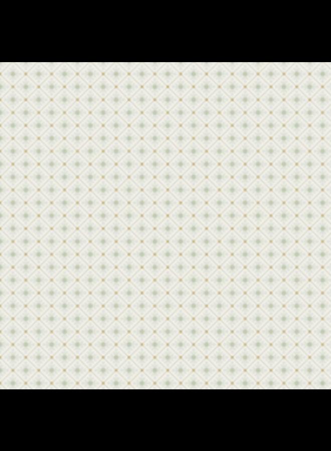 Midbec Wallpapers - Apelviken - 33025