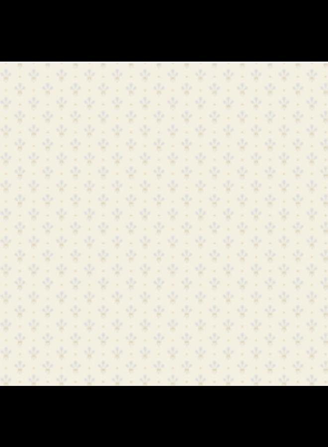Midbec Wallpapers - Apelviken - 33026