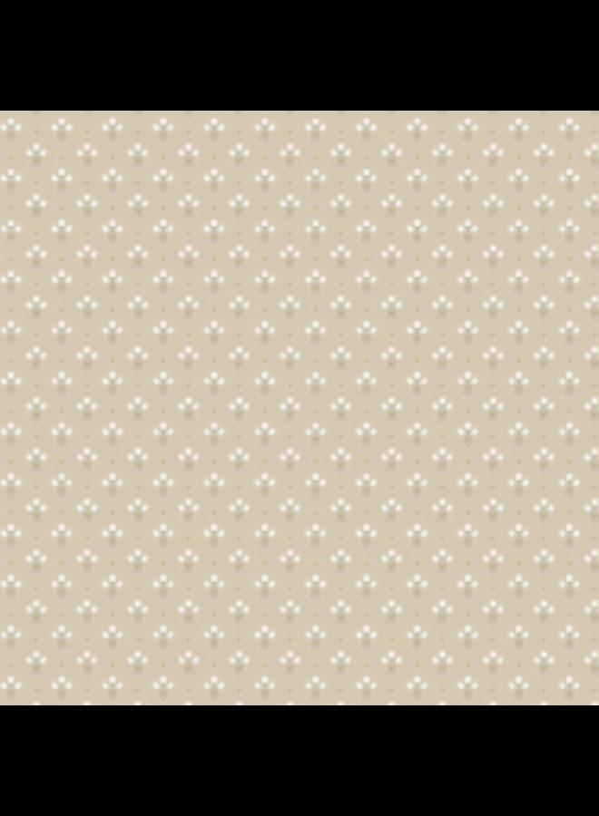 Midbec Wallpapers - Apelviken - 33027