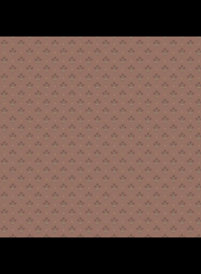 Apelviken - 33028