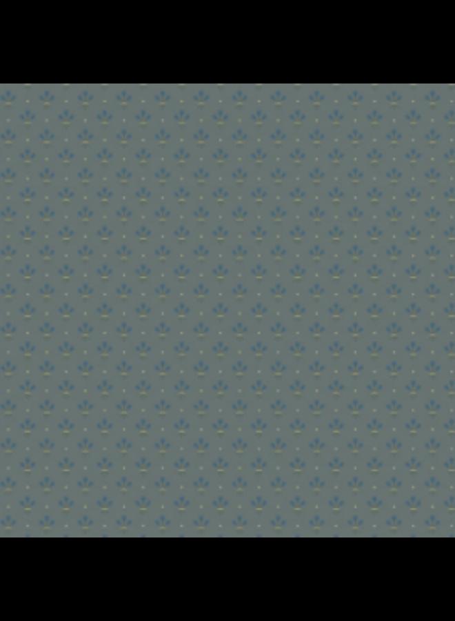 Apelviken - 33029