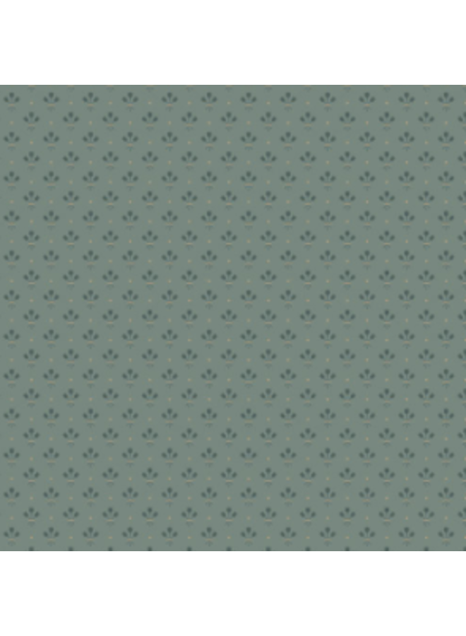 Apelviken - 33030