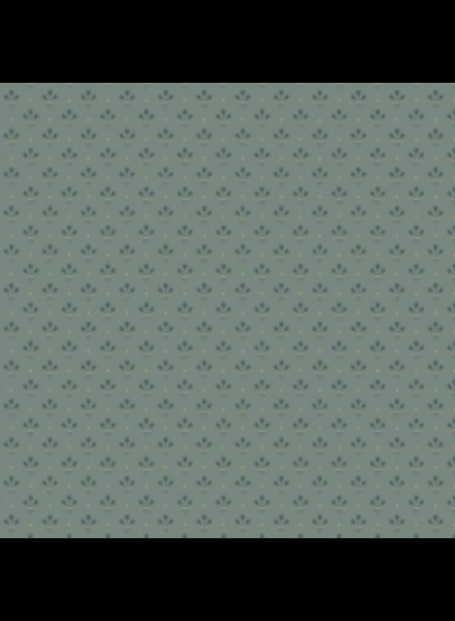 Midbec Wallpapers - Apelviken - 33030