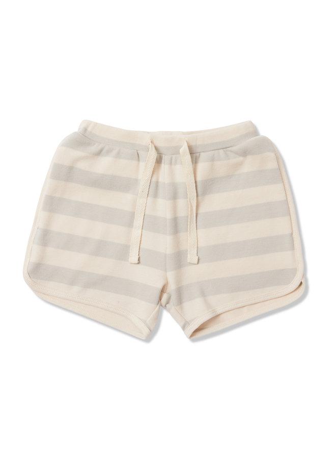 Konges Sløjd - Bali Shorts - Mint