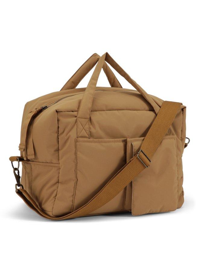 Konges Sløjd - All You Need Bag - Dijon