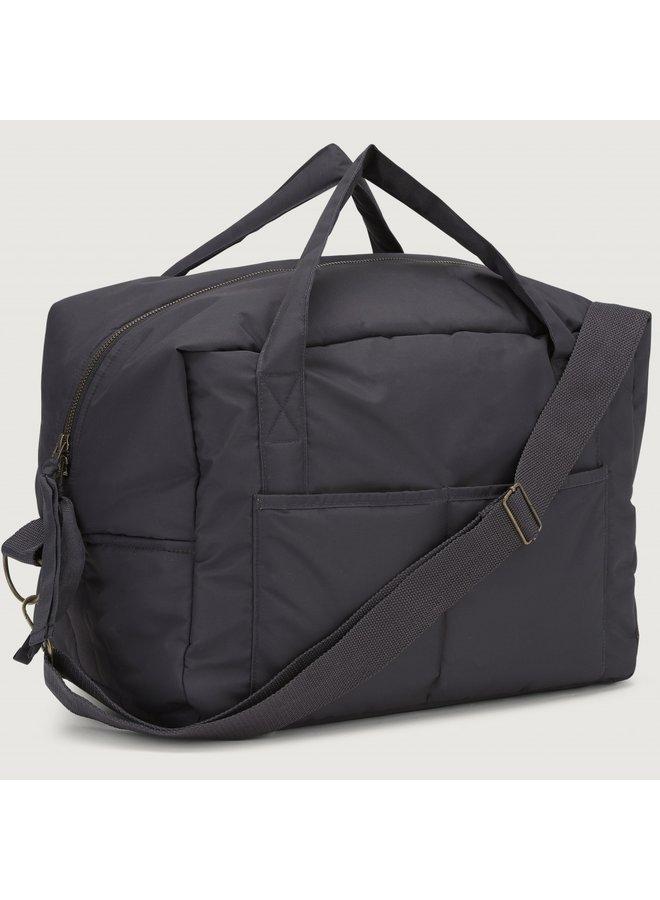 Konges Sløjd - All You Need Bag - Navy