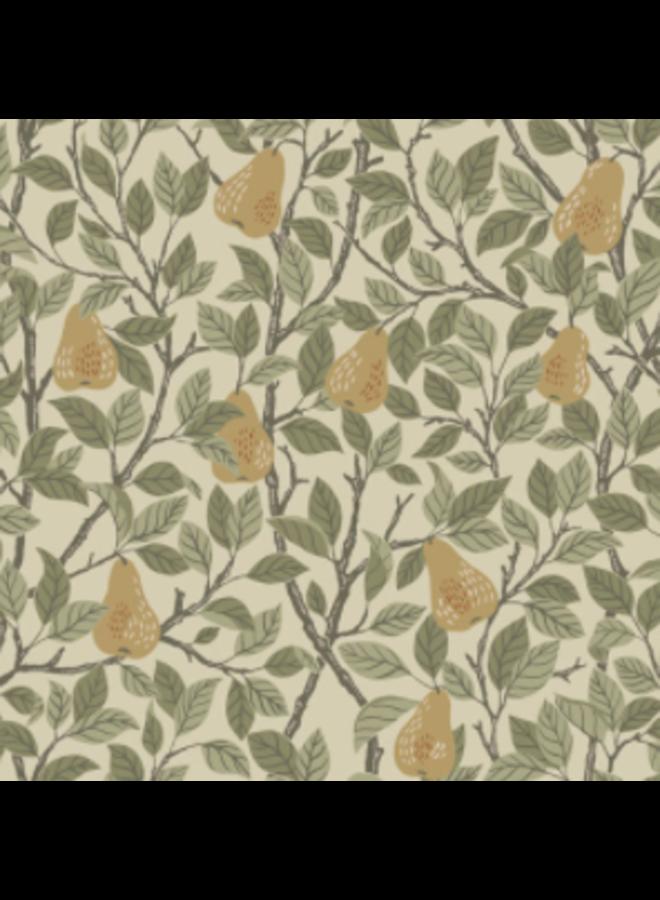 Midbec Wallpapers - Ängås - 13102