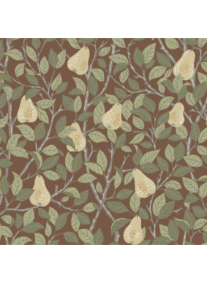 Midbec Wallpapers - Ängås - 13103