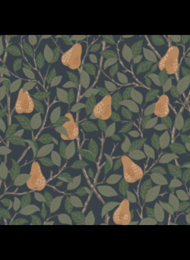 Midbec Wallpapers - Ängås - 13104