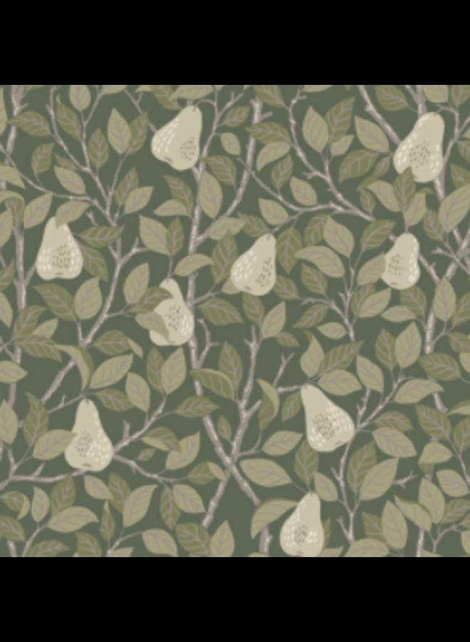 Midbec Wallpapers - Ängås - 13105