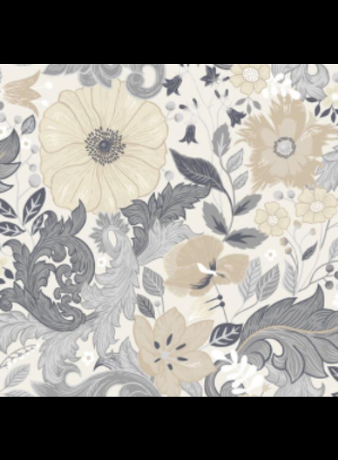 Midbec Wallpapers - Ängås - 13106