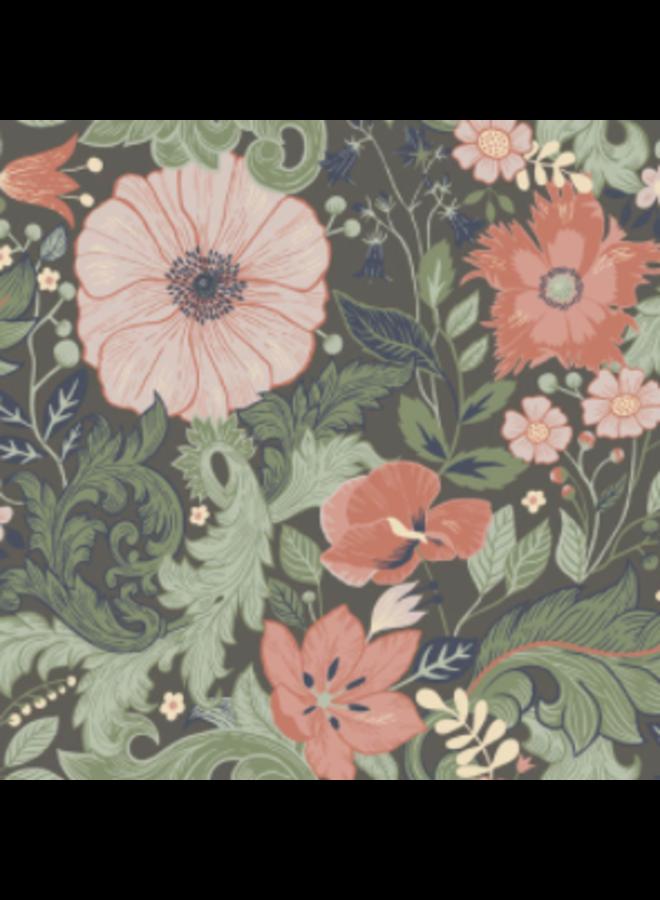 Midbec Wallpapers - Ängås - 13107