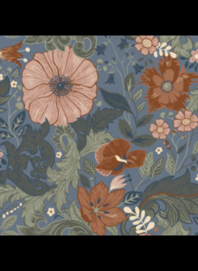 Midbec Wallpapers - Ängås - 13108