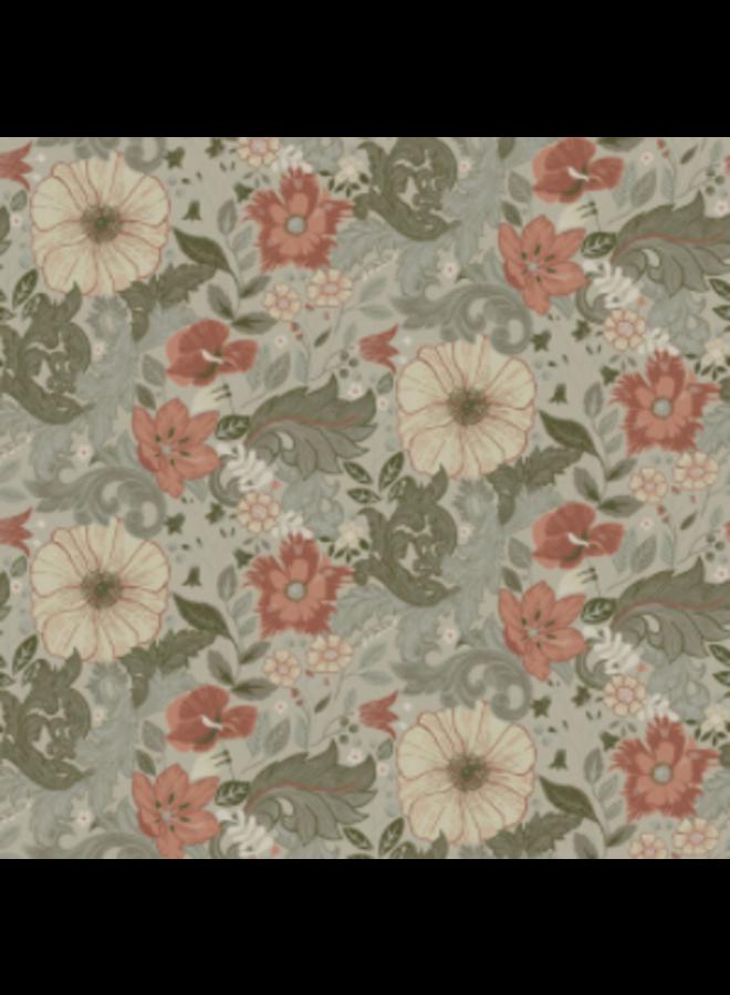 Midbec Wallpapers - Ängås - 13110