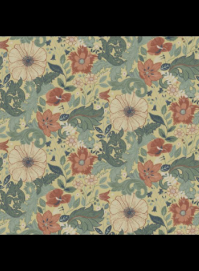 Midbec Wallpapers - Ängås - 13111