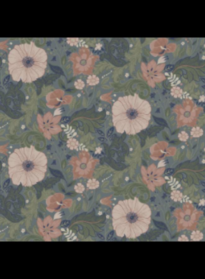 Midbec Wallpapers - Ängås - 13112
