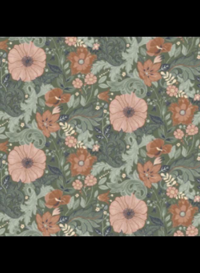 Midbec Wallpapers - Ängås - 13113