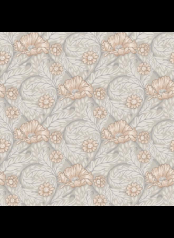 Midbec Wallpapers - Ängås - 13114