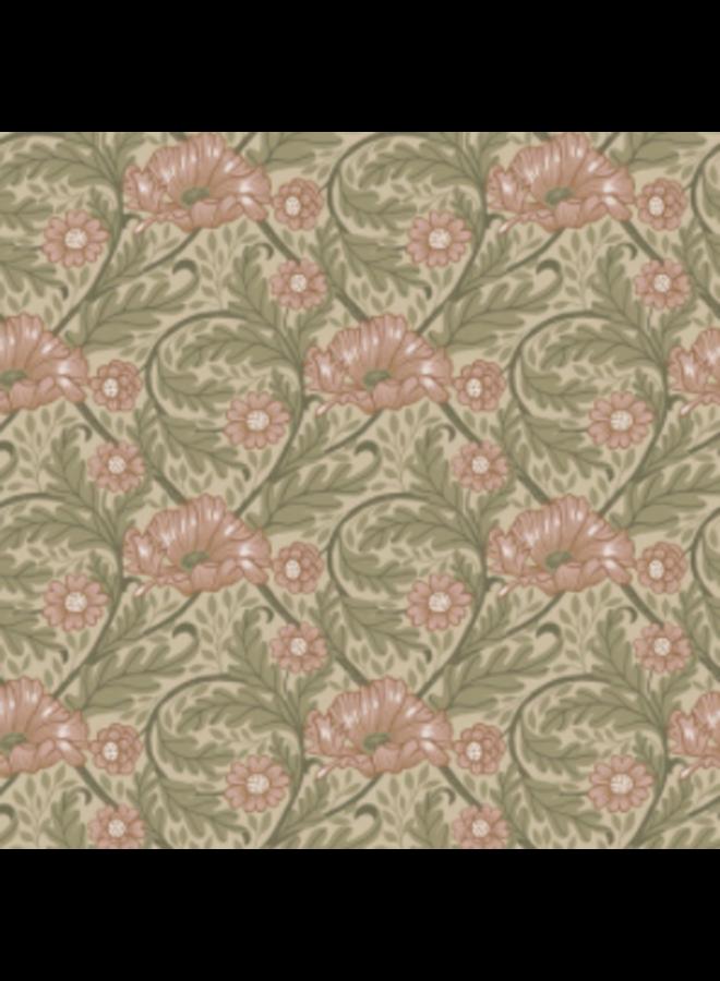 Midbec Wallpapers - Ängås - 13115