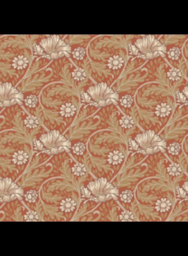 Midbec Wallpapers - Ängås - 13116